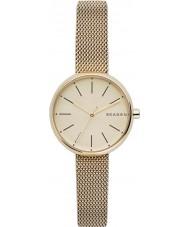 Skagen SKW2614 Dames signatur horloge