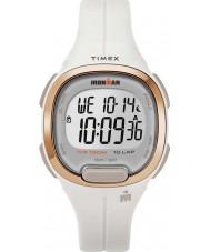 Timex TW5M19900 Ironman dameshorloge