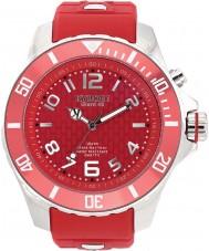 Kyboe SC-48-005-15 Power horloge