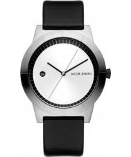 Jacob Jensen JJ140 Heren strata horloge