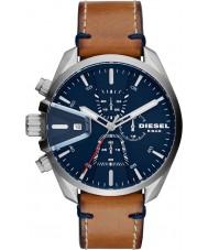 Diesel DZ4470 Mens ms9 horloge