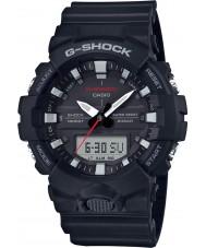 Casio GA-800-1AER Mens g-shock horloge