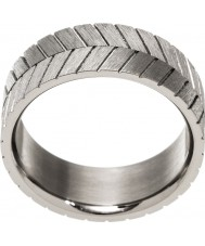 Edblad Mens therapie ring