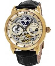 Stuhrling Original 371-02 Mens legacy Anatol horloge