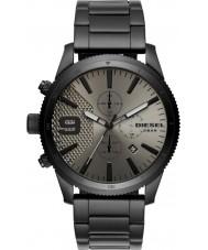 Diesel DZ4453 Mens rasp horloge
