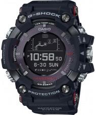 Casio GPR-B1000-1ER Heren g-shock horloge