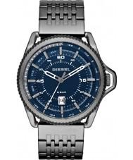 Diesel DZ1753 Mens rolkooi horloge