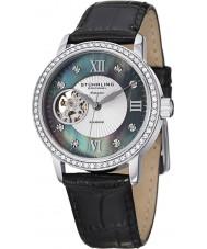 Stuhrling Original 710-02 Ladies vogue memoire horloge