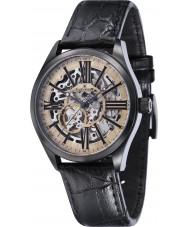 Thomas Earnshaw ES-8037-06 Mens armagh horloge