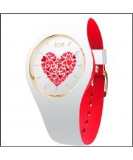 Ice-Watch 013372 Ijs liefde horloge
