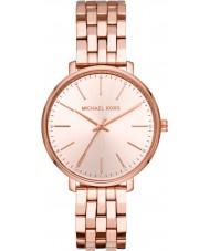 Michael Kors MK3897 Dames pyper horloge