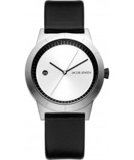 Jacob Jensen JJ150 Ladies strata horloge