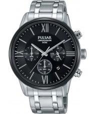 Pulsar PT3805X1 Heren dress horloge