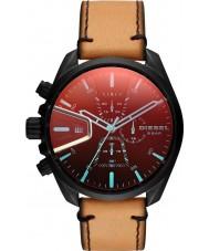 Diesel DZ4471 Mens ms9 horloge