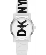 DKNY NY2725 Ladies soho watch