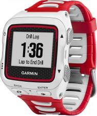 Garmin 010-01174-31 Forerunner 920xt wit en rood-hrm run horloge