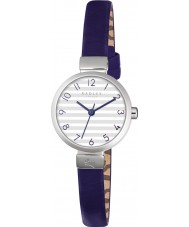 Radley RY2417 Ladies beaufort opium lederen band horloge