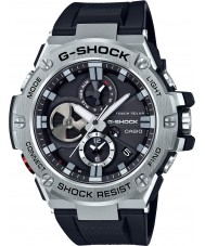 Casio GST-B100-1AER Mens g-shock smartwatch