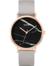 Cluse CL40006 Ladies La Roche horloge
