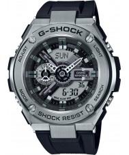Casio GST-410-1AER Heren g-shock horloge