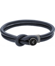 Emporio Armani EGS2214020 Heren armband