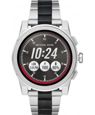 Michael Kors Access MKT5037 Mens greyson smartwatch