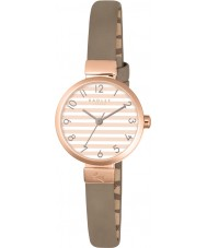 Radley RY2418 Ladies beaufort bos lederen band horloge
