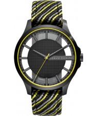 Armani Exchange AX2402 Mens kleding horloge