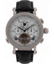 Thomas Tompion TTA-007012151 Heren whitefriars horloge