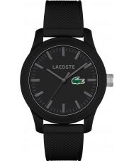 Lacoste 2010766 12-12 horloge