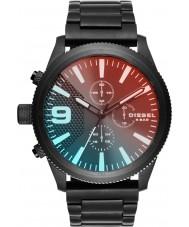 Diesel DZ4447 Mens rasp horloge