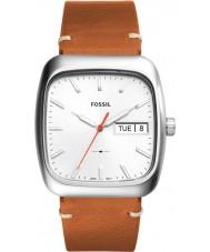 Fossil FS5353 Heren rutherford horloge