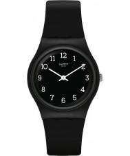 Swatch GB301 Blackway horloge