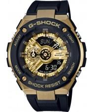 Casio GST-400G-1A9ER Heren g-shock horloge