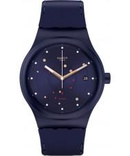 Swatch SUTN403 Sistem zee horloge