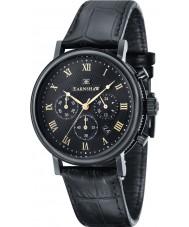 Thomas Earnshaw ES-8051-06 Menshorloge horloge