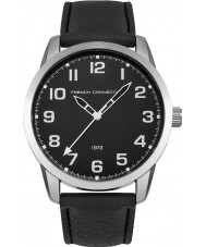 French Connection SFC118B Mens horloge