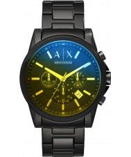 Armani Exchange AX2513 Mens kleding horloge
