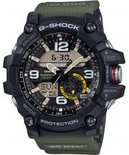 Casio GG-1000-1A3ER Heren g-shock horloge