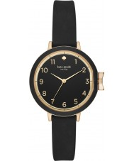 Kate Spade New York KSW1352 Ladies park rijhorloge