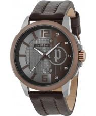 Police 15238JSUBN-13 Mens horloge horloge