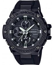 Casio GST-B100X-1AER Mens g-shock horloge