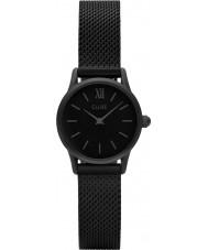 Cluse CL50004 Ladies la vedette mesh horloge