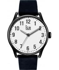 Ice-Watch 013041 Mens ice-time bekijken