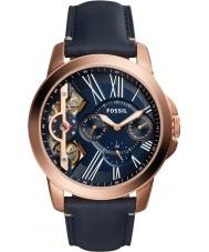 Fossil ME1162 Mens geeft horloge