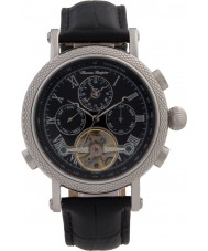 Thomas Tompion TTA-007012251 Heren whitefriars horloge