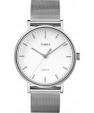 Timex TW2R26600 Dames fairfield horloge
