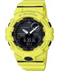 Casio GBA-800-9AER Heren g-shock horloge