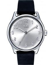 Ice-Watch 013042 Mens ice-time bekijken