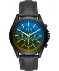 Armani Exchange AX2613 Mens kleding horloge
